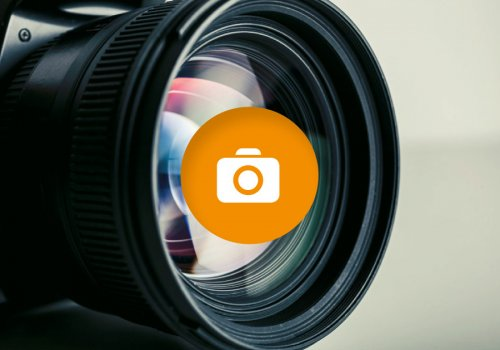Fotografie und Video